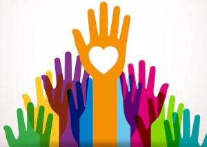 2017-10-12-Fundraising