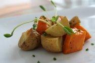 potato papaya IMG_3534