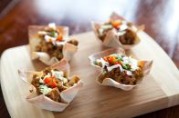mini thai tacos 248