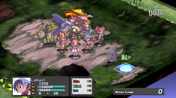 Rpg Maker Mv Tall Sprites