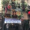 Sorbillo, Via dei Tribunali, Naples
