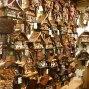 Haus Der 1000 Uhren, Triberg
