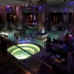 Heaven Resort, Hard Rock Hotel Riviera Maya