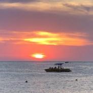 Sunset, Cafe del Mar
