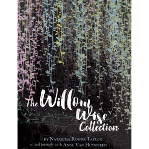 Willow Wise Books