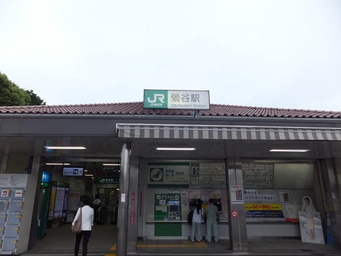 20160707_09