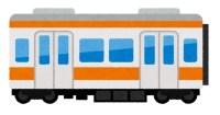 【400km】名古屋→東京を中央線・普通列車だけを乗り継いで帰ってきた