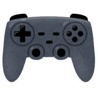 PS4コントローラーが無線接続できない!充電できない!でも直ったぞ!