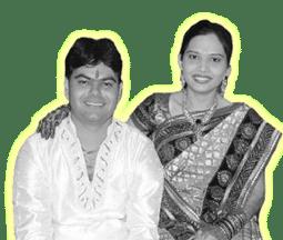 Nishikant Kashikar Guestbook
