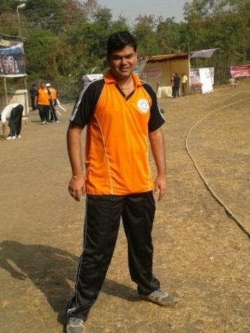 Rotary_Cricket_Tournament _04