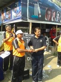 Rotary_Cricket_Tournament _02