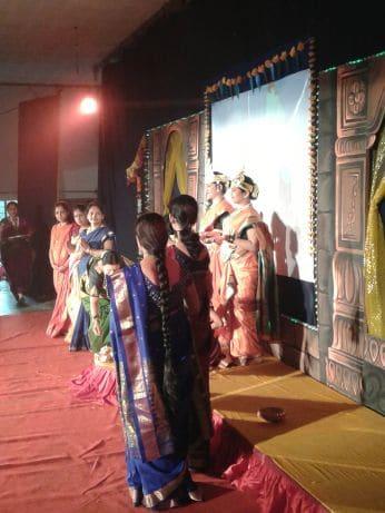 Diwali_Pahat_03