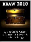 A Treasure Chest of Book Blogs