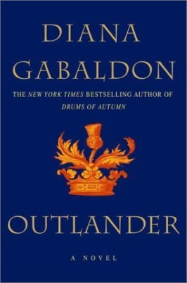 Outlander_cover_2001_paperback_edition