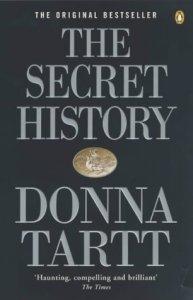 secret_history