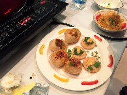 pani_puri_and_noodles