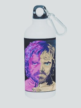 And here's Tyrion