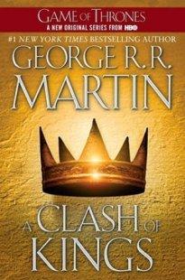 clash-kings