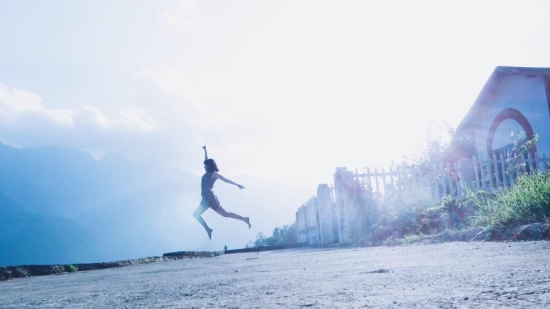 Living a stress-free life