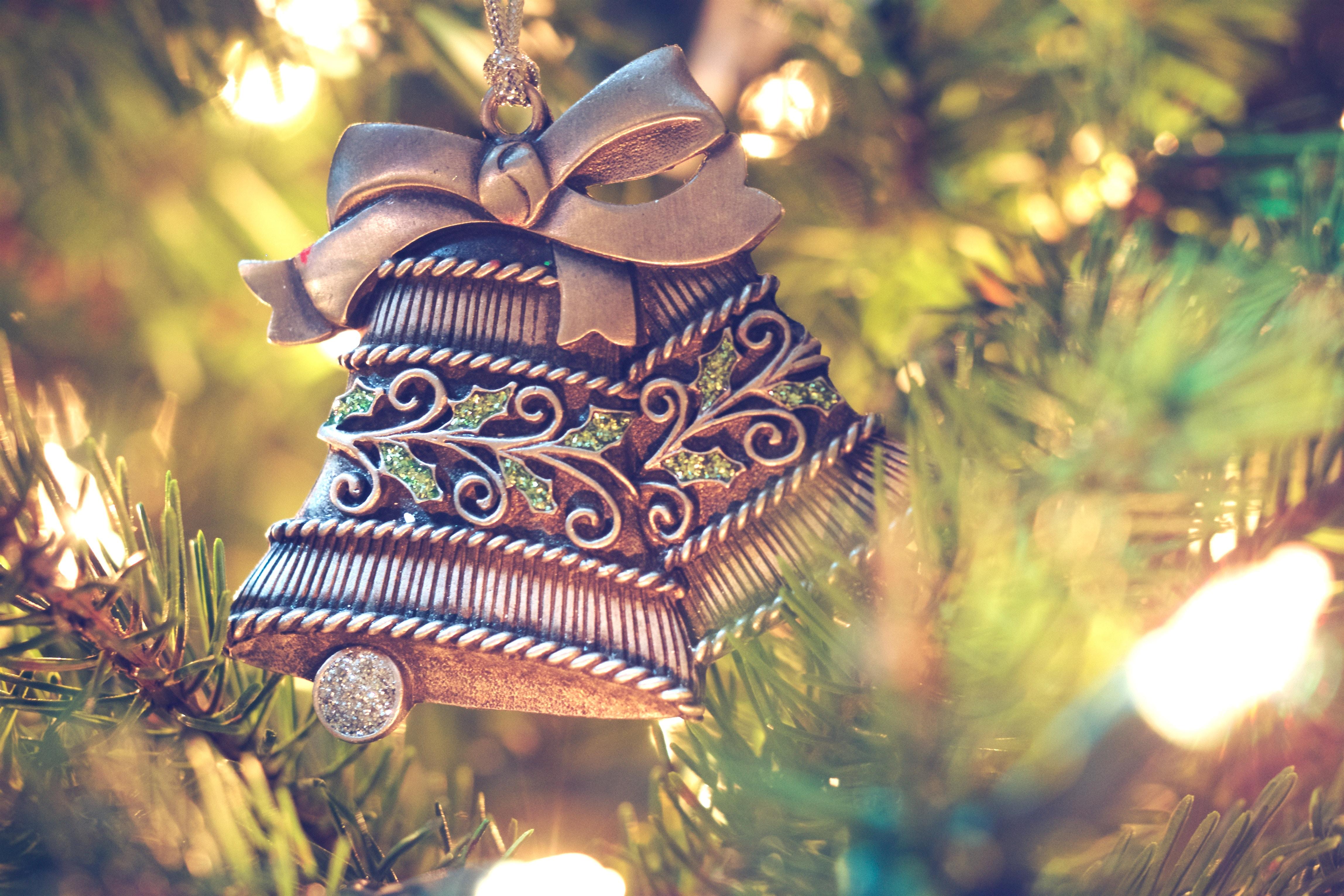 Christmas Archives | Nishita\'s Rants and Raves