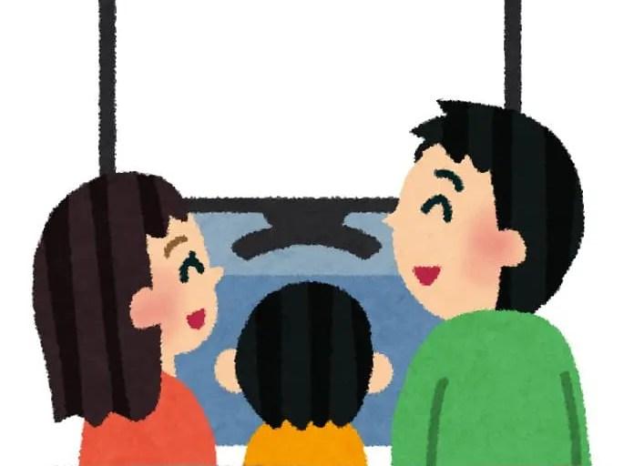 【西淀川】あの大人気番組で西淀川区が紹介されるようですよ~!