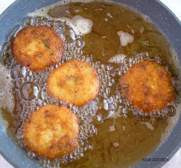 kerala chicken cutlet recipe 6