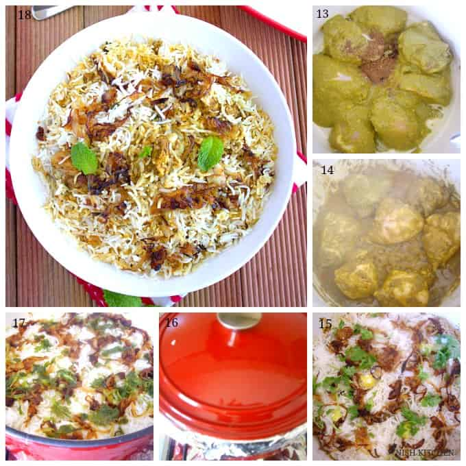 hyderabadi-chicken-biryani-recipe