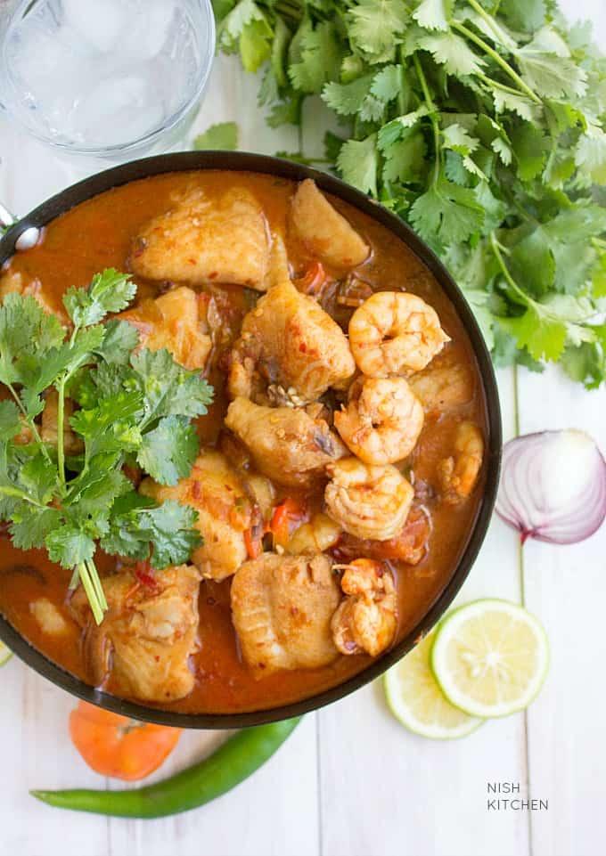 brazilian fish stew moqueca recipe