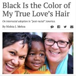 https://www.guernicamag.com/black-is-the-color-of-my-true-loves-hair/