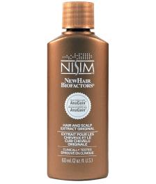 Hair & Scalp Extract - ORIGINAL για λιπαρά μαλλιά – 60ml