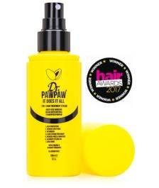 Dr. PawPaw It Does It All - 150ml