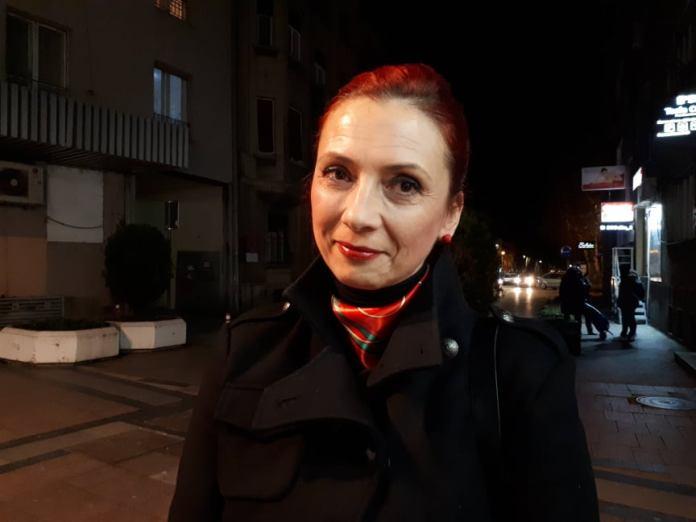 MEDIJI ĆUTE: Srpski đaci osmislili sajt kako bi pomogli najsiromašnijima! 2