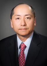 Steven J Lee, MD