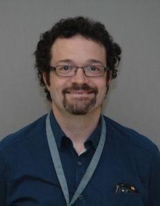 Ian Kremenic, MEng