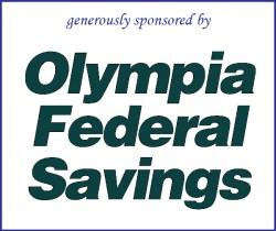 OlyFed Sponsorship