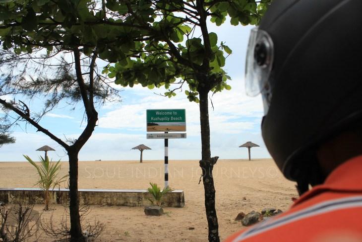 Vypin Island Kerala_2