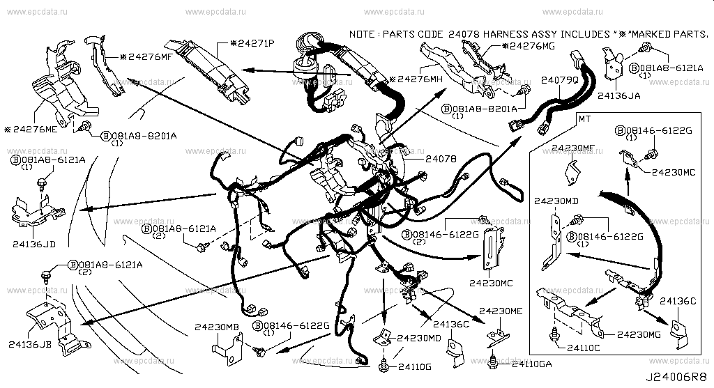 [DIAGRAM] Volkswagen Cabriolet Engine Schematic Are Wiring