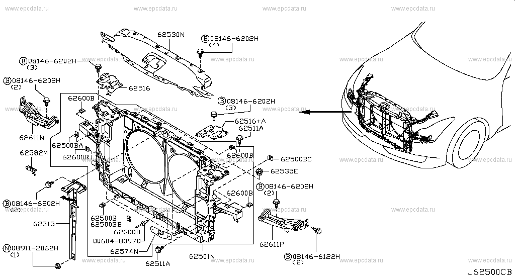 Service manual [2012 Infiniti G37 Heater Core Replacement