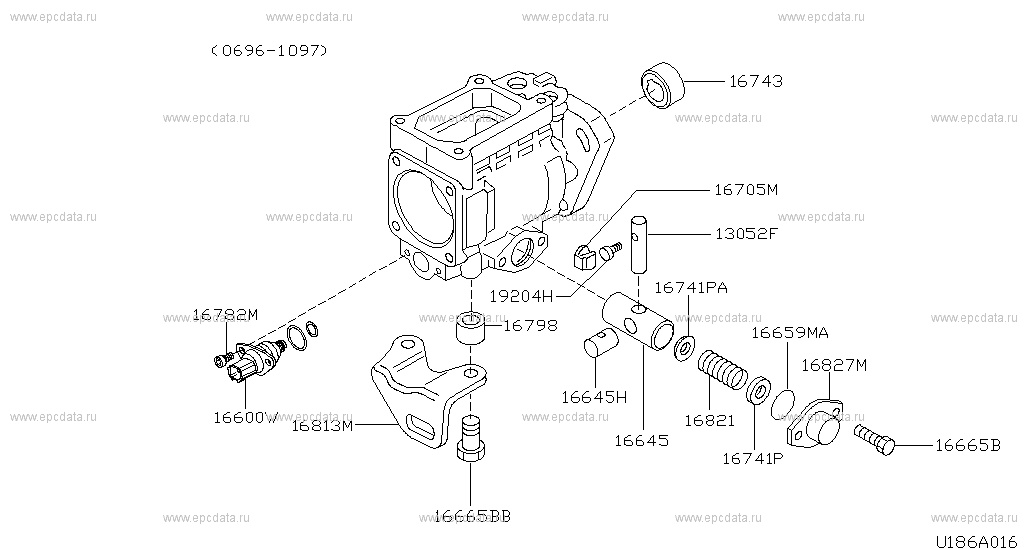 Nissan cd20t engine manual