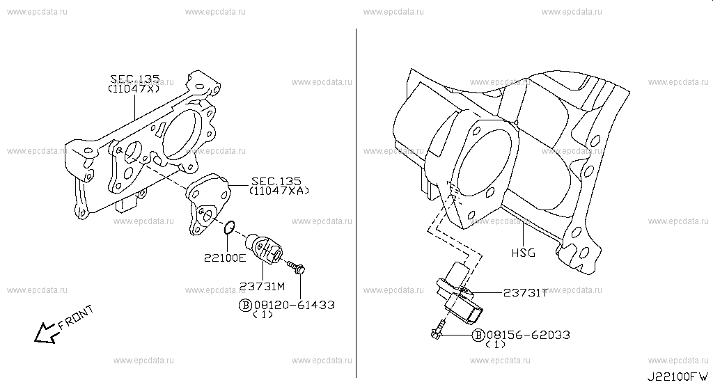 nissan x trail towbar wiring diagram 2003 chevy 2500 radio stereo - imageresizertool.com