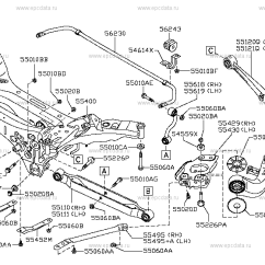 2006 Nissan Patrol Stereo Wiring Diagram 2004 Altima Fuse Box X Trail Diagram, Nissan, Free Engine Image For User Manual Download