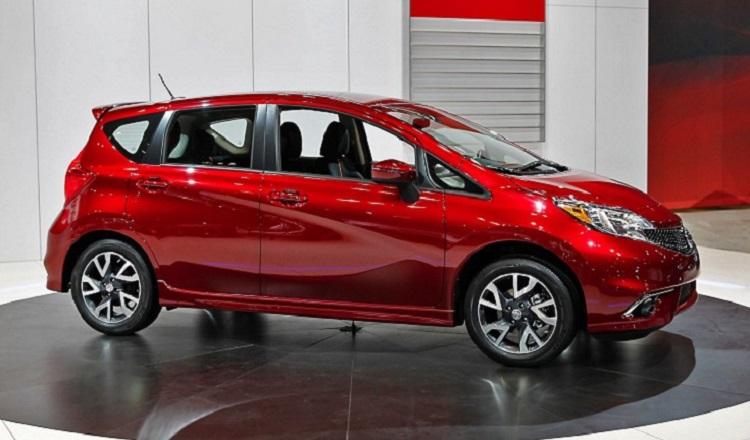 2016-Nissan-Note-side-view