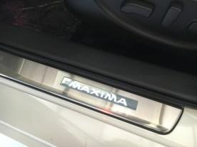 17-maxima-platinum-medallion-pearl-white-cashmere-leather-nissan-of-lagrange-atlanta-auburn-columbus-newnan-17