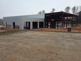 nissan-of-lagrange-georgia-new-dealership-construction-10