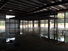 nissan-of-lagrange-georgia-new-dealership-construction-14