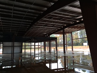nissan-of-lagrange-georgia-new-dealership-construction-16