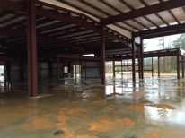 nissan-of-lagrange-georgia-new-dealership-construction-19