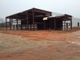 nissan-of-lagrange-georgia-new-dealership-construction-2