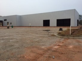 nissan-of-lagrange-georgia-new-dealership-construction-4