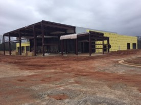nissan-of-lagrange-new-facility-12-31-2
